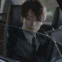 มิสเตอร์โซลิโอ้ คาเมนาชิ คาซึยะ กลับมาอีกครั้งในโฆษณา SUZUKI SOLIO ชุด Secret 2 Password