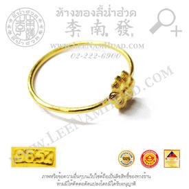 https://v1.igetweb.com/www/leenumhuad/catalog/e_1447372.jpg