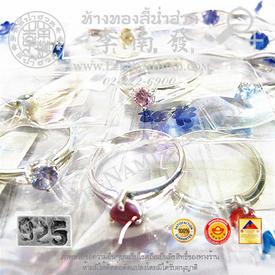 http://v1.igetweb.com/www/leenumhuad/catalog/e_934390.jpg