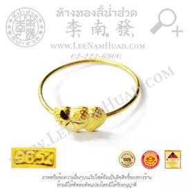 https://v1.igetweb.com/www/leenumhuad/catalog/e_1447380.jpg