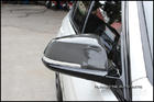 F30 Carbon Fiber Mirror Cover