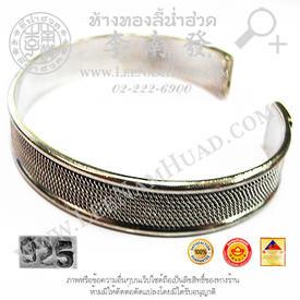 http://v1.igetweb.com/www/leenumhuad/catalog/e_929705.jpg