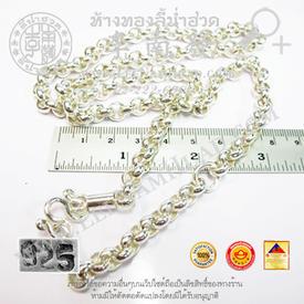 https://v1.igetweb.com/www/leenumhuad/catalog/e_1020137.jpg