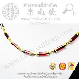 http://v1.igetweb.com/www/leenumhuad/catalog/e_873141.jpg