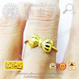 https://v1.igetweb.com/www/leenumhuad/catalog/e_1403239.jpg