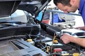 วิธีการตรวจสอบสภาพรถมือสองในการเลือกซื้อรถ