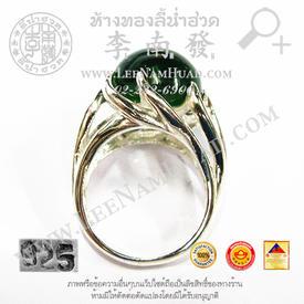 https://v1.igetweb.com/www/leenumhuad/catalog/e_933312.jpg