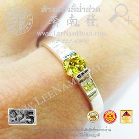 https://v1.igetweb.com/www/leenumhuad/catalog/e_922393.jpg
