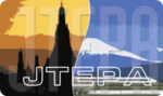 เสรีการค้าไทย-ญี่ปุ่น JTEPA