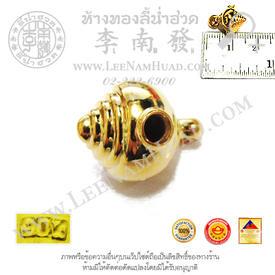https://v1.igetweb.com/www/leenumhuad/catalog/e_1057248.jpg