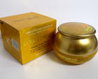 **พร้อมส่ง**The Moselle Coenzyme Q10 Wrinkle Care cream 50 g