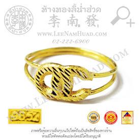 https://v1.igetweb.com/www/leenumhuad/catalog/p_1876709.jpg