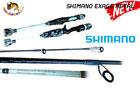 SHIMANO EXAGE METAL GAME