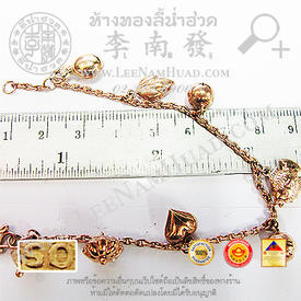 https://v1.igetweb.com/www/leenumhuad/catalog/e_876879.jpg