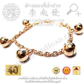 http://v1.igetweb.com/www/leenumhuad/catalog/p_1295576.jpg