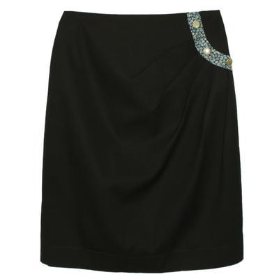 http://www.igetweb.com/www/fashionsweetrose/catalog/p_983189.jpg