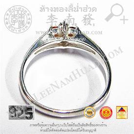 https://v1.igetweb.com/www/leenumhuad/catalog/e_934286.jpg