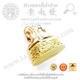 https://v1.igetweb.com/www/leenumhuad/catalog/e_1263025.jpg
