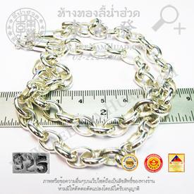 https://v1.igetweb.com/www/leenumhuad/catalog/e_1015255.jpg