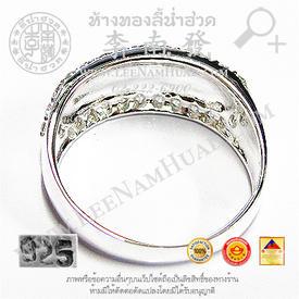 https://v1.igetweb.com/www/leenumhuad/catalog/e_960240.jpg