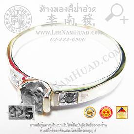 https://v1.igetweb.com/www/leenumhuad/catalog/e_922388.jpg