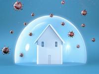 7 วีธี ดูแลบ้านและคนในครอบครัวให้ห่างไกลจาก โควิด-19