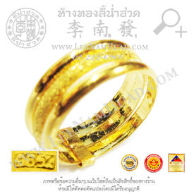 https://v1.igetweb.com/www/leenumhuad/catalog/e_1055891.jpg