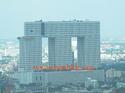 อาคาร ตึกช้าง