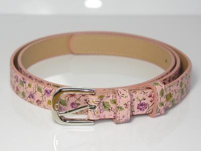 http://www.igetweb.com/www/fashionsweetrose/catalog/p_888993.jpg