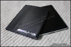 AMG Apple iPad 2 Carbon Fiber Case