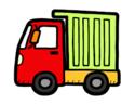 ข้อกำหนดรถบรรทุกและการขนสินค้า