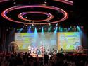 EBBRO กรุงเทพฯ @ New Year Party 2014