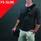 Carry Speed FS Slim