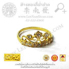 https://v1.igetweb.com/www/leenumhuad/catalog/p_2002752.jpg
