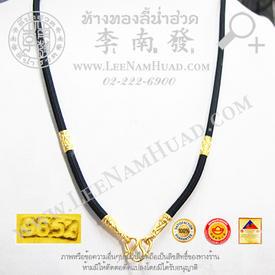 https://v1.igetweb.com/www/leenumhuad/catalog/e_1076918.jpg