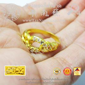 https://v1.igetweb.com/www/leenumhuad/catalog/e_1514933.jpg