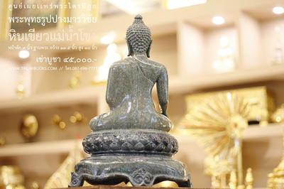 http://v1.igetweb.com/www/triluk/catalog/e_1570234.jpg