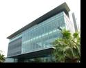 อาคารตลาดหลักทรัพย์แห่งประเทศไทย นอร์ธปาร์ค