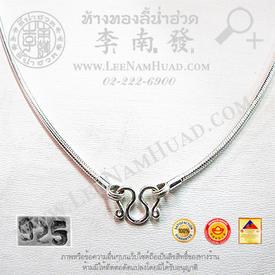 https://v1.igetweb.com/www/leenumhuad/catalog/e_1012202.jpg