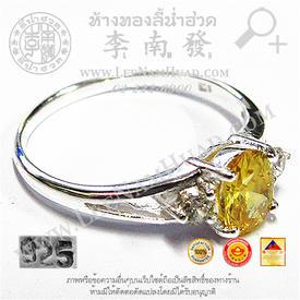 http://www.igetweb.com/www/leenumhuad/catalog/e_934425.jpg
