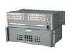 TMX-0808HD