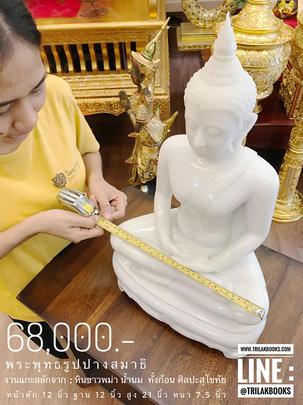 http://v1.igetweb.com/www/triluk/catalog/e_1596095.jpg
