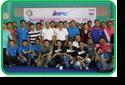 IRPC Charity 2011