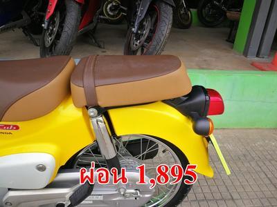 http://www.igetweb.com/www/mocycram2/catalog/e_1553766.jpg