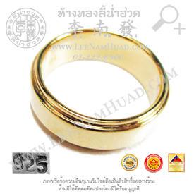 http://v1.igetweb.com/www/leenumhuad/catalog/e_1068514.jpg