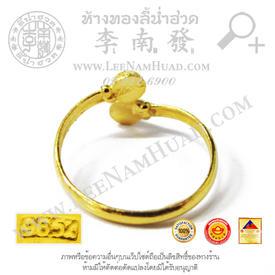 https://v1.igetweb.com/www/leenumhuad/catalog/e_1403229.jpg