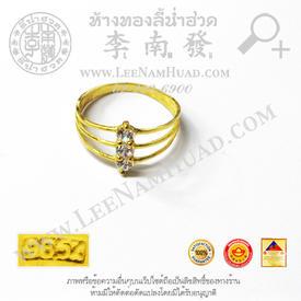 https://v1.igetweb.com/www/leenumhuad/catalog/e_1514953.jpg