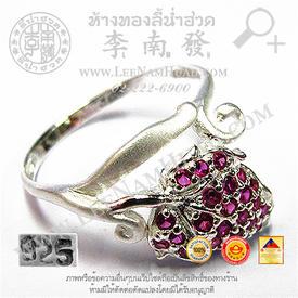 https://v1.igetweb.com/www/leenumhuad/catalog/e_933519.jpg