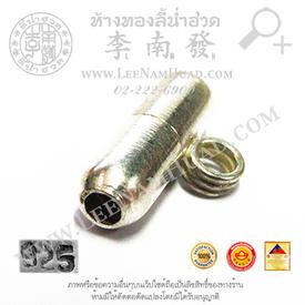 http://v1.igetweb.com/www/leenumhuad/catalog/e_990829.jpg