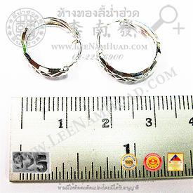 http://v1.igetweb.com/www/leenumhuad/catalog/e_937768.jpg